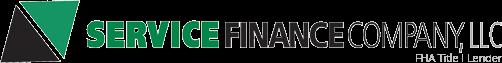 svcfin-logo